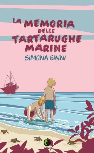 La memoria delle tartarughe marine