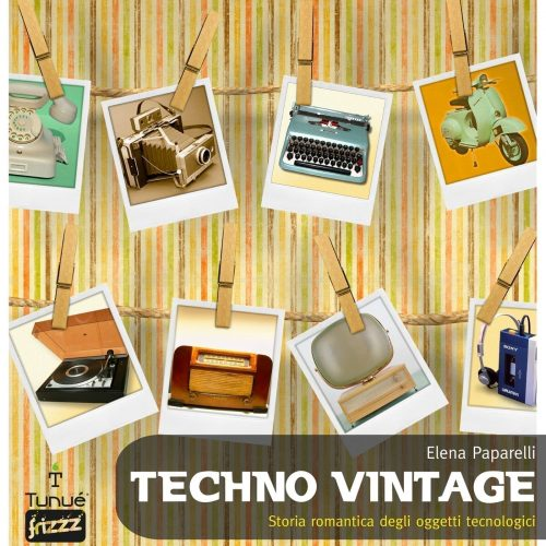 techno_vintage_cover_HR