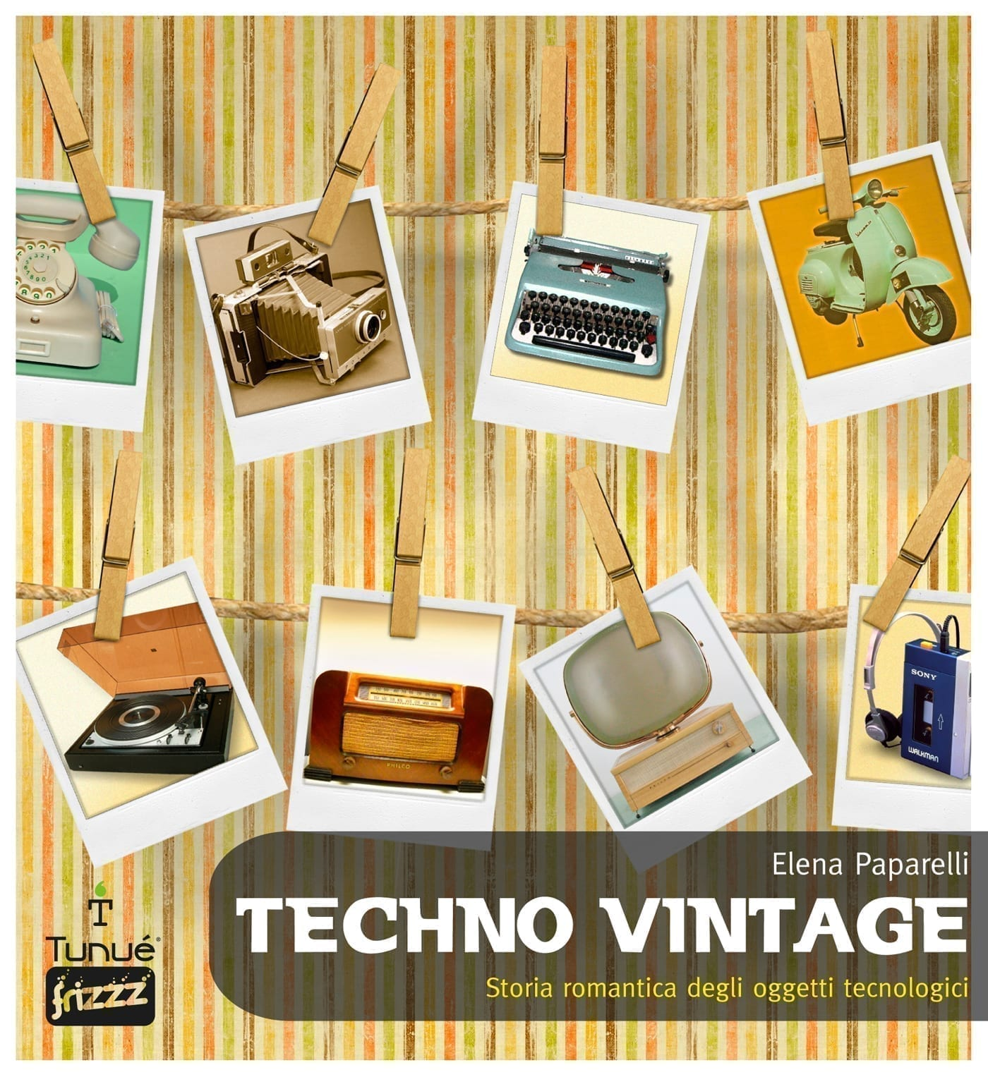 techno_vintage_cover_HR