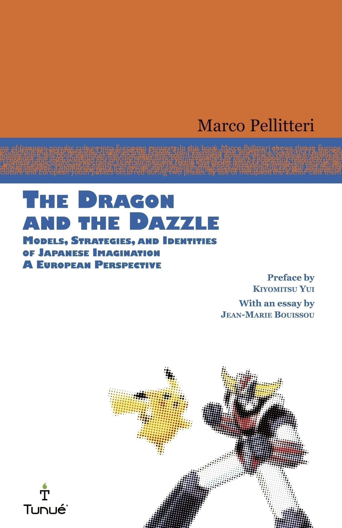 the_dragon_and_the_dazzle
