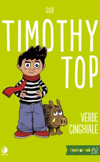 timothy_verde_più_cover_HR_rgb