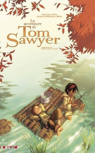 tom_sawyer_cover_HR_rgb