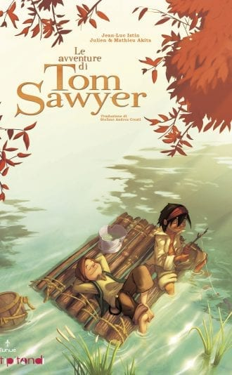 tom_sawyer_cover_HR_rgb