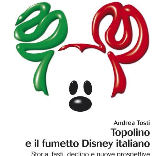 topolino_e_il_fumetto_disney_italiano