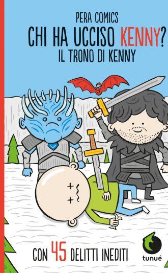 trono_kenny_cover_HR_rgb