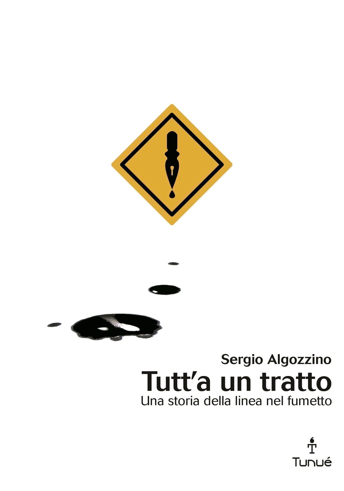 tutt'a_un_tratto_HR