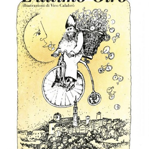 ultimo_giro_cover_HR