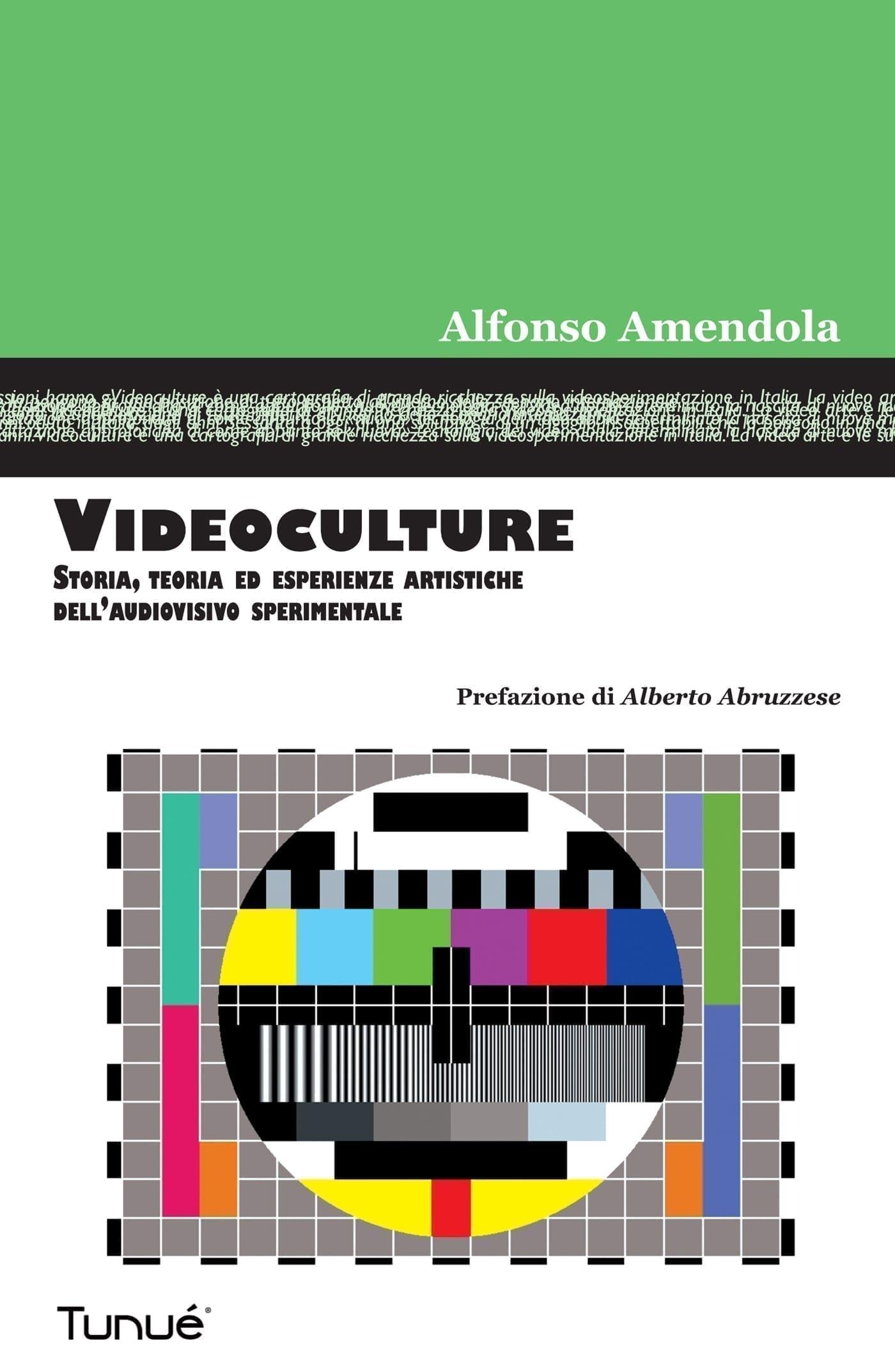 videoculture_cover_HR
