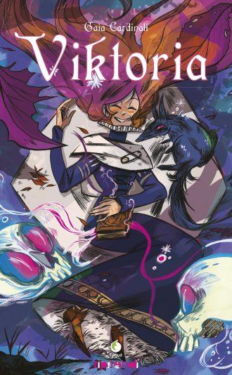 viktoria_cover_HR_rgb