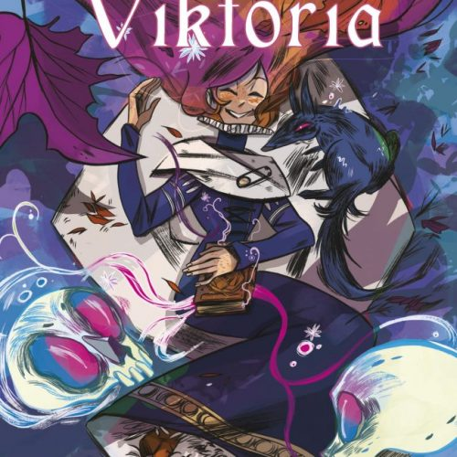 viktoria_cover_HR_rgb