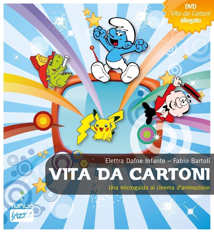 vita_cartoni_cover_HR