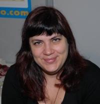 Barbara Canepa