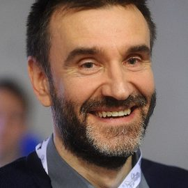 Francesco Artibani