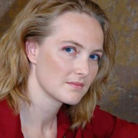 Katja Centomo