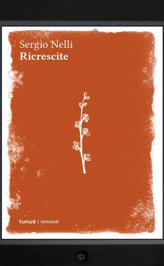 Ricrescite