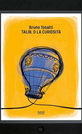 Talib, o la curiosità