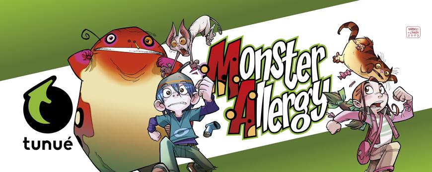 banner_monster_allergy_870x348_ARTICOLO_SITO