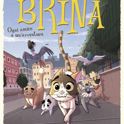 brina_amico_avventura_cover_HR_rgb