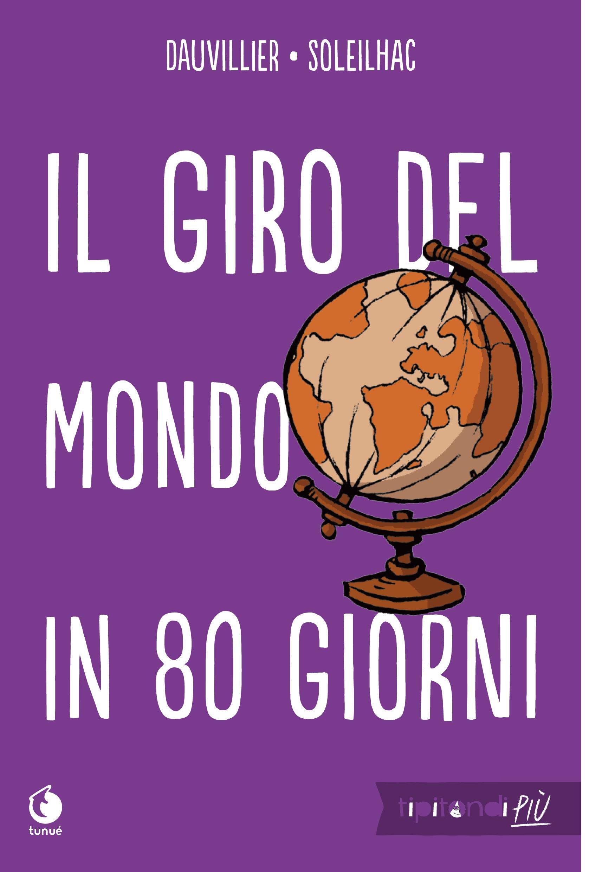 giro_mondo_più_cover