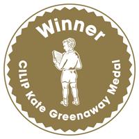 Shaun Tan vince il premio Kate Greenway Medal 2020