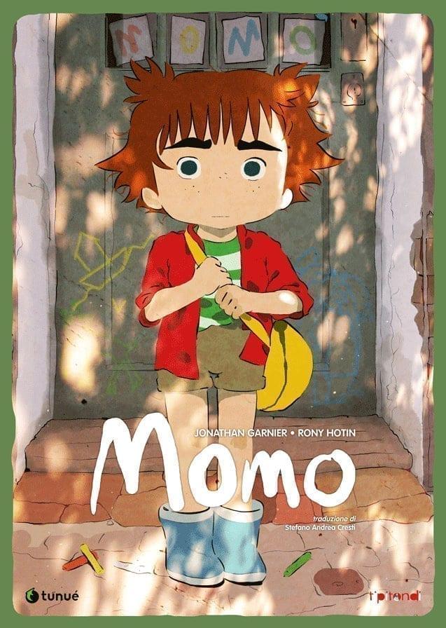 momo_cover_STORE_896h.pdf