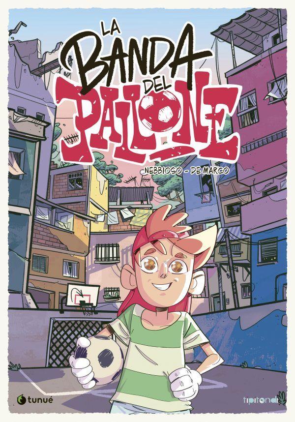 banda_pallone_cover