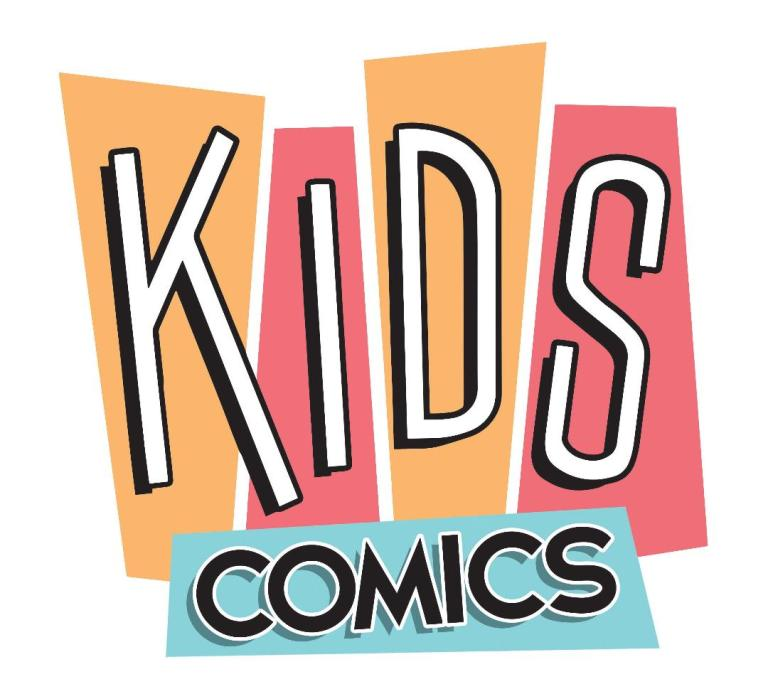 logo_kids_comics