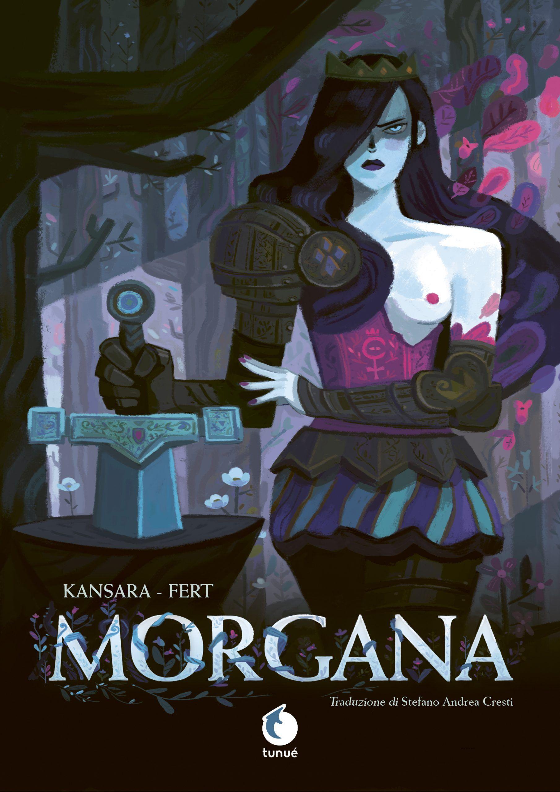 Cover_Morgana