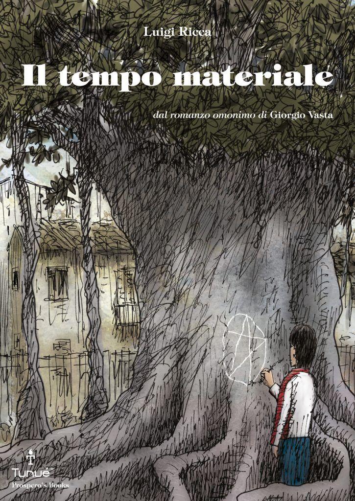 il_tempo_materiale_tunué