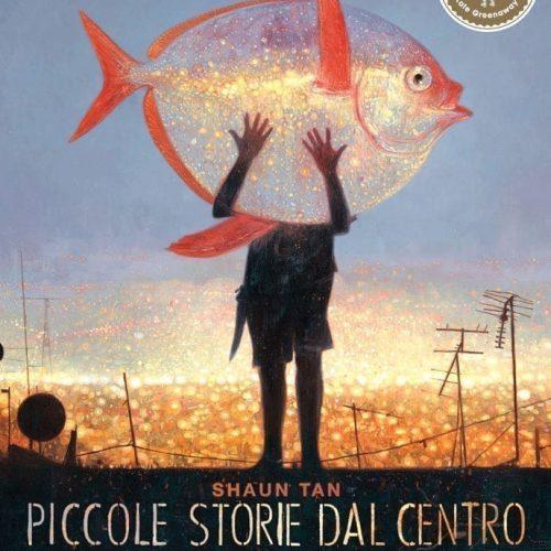 psdc_piccole_storie_STORE_896h.pdf