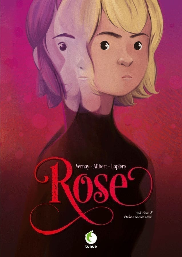 rose_cover_STORE_896h.pdf