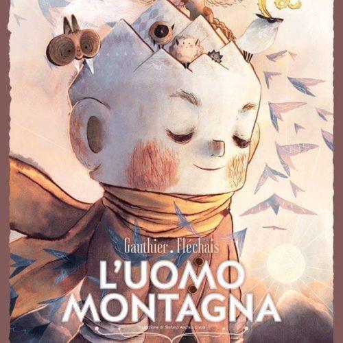 uomo_montagna_n_ed_cover_STORE_896h.pdf
