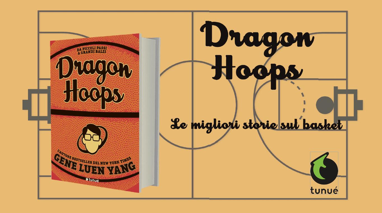 dragon_hoops_gene_luen_yang_tunué