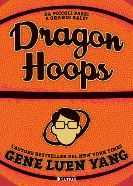 fumetti_sul_basket_tunué-dragon_hoops
