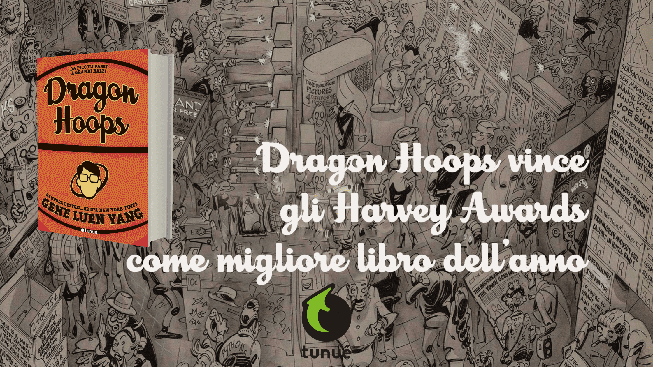 dragon_hoops_gene_tunué