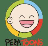 Pera Toons