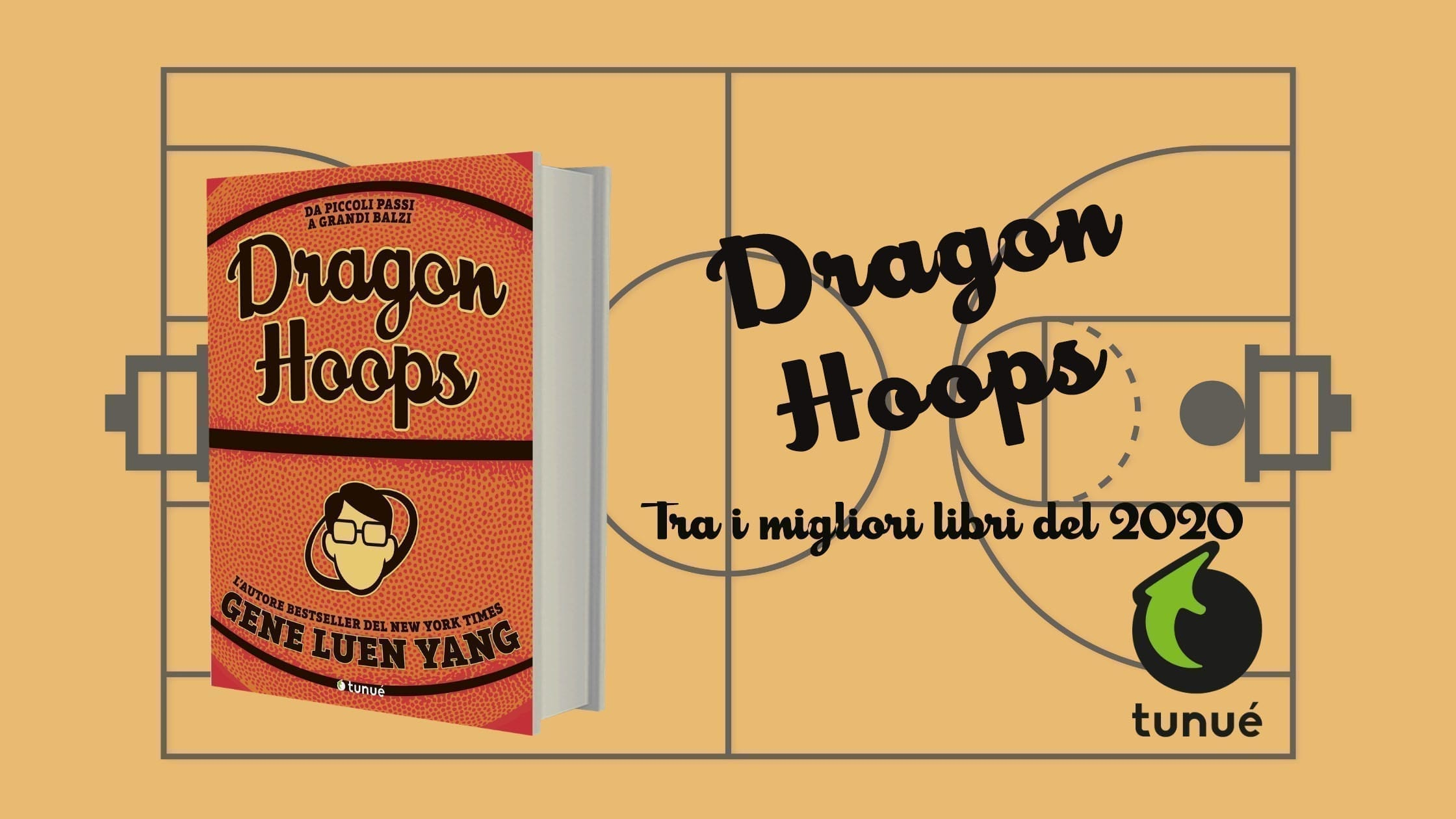 dragon_hoops_tunué