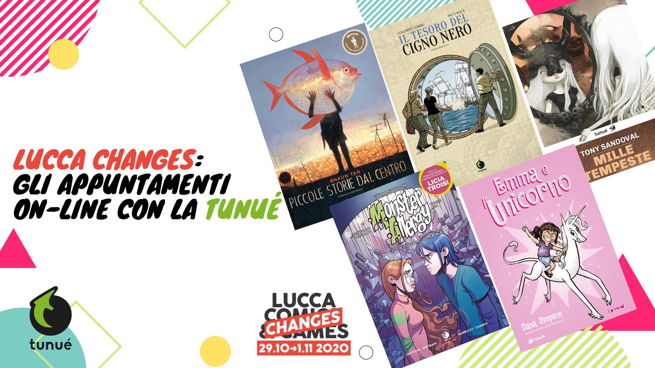 lucca_changes_tunué