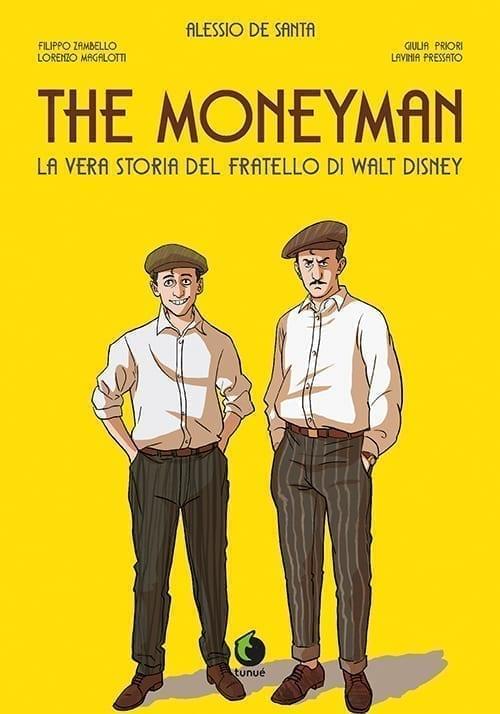 THE_MONEYMAN