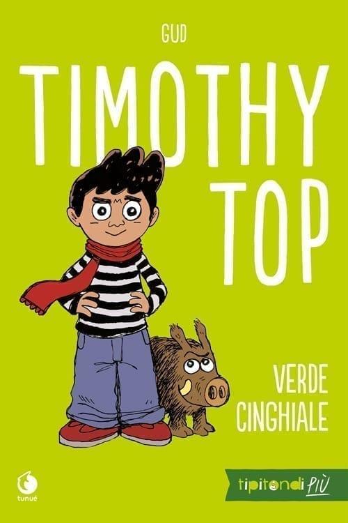timothy_verde_cinghiale_tunué