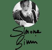 Simona Binni