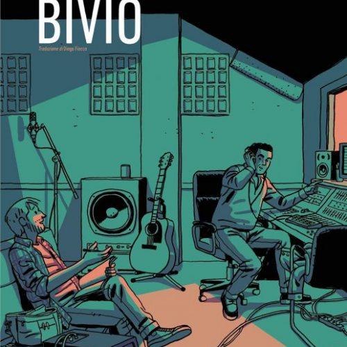 bivio_paco_roca