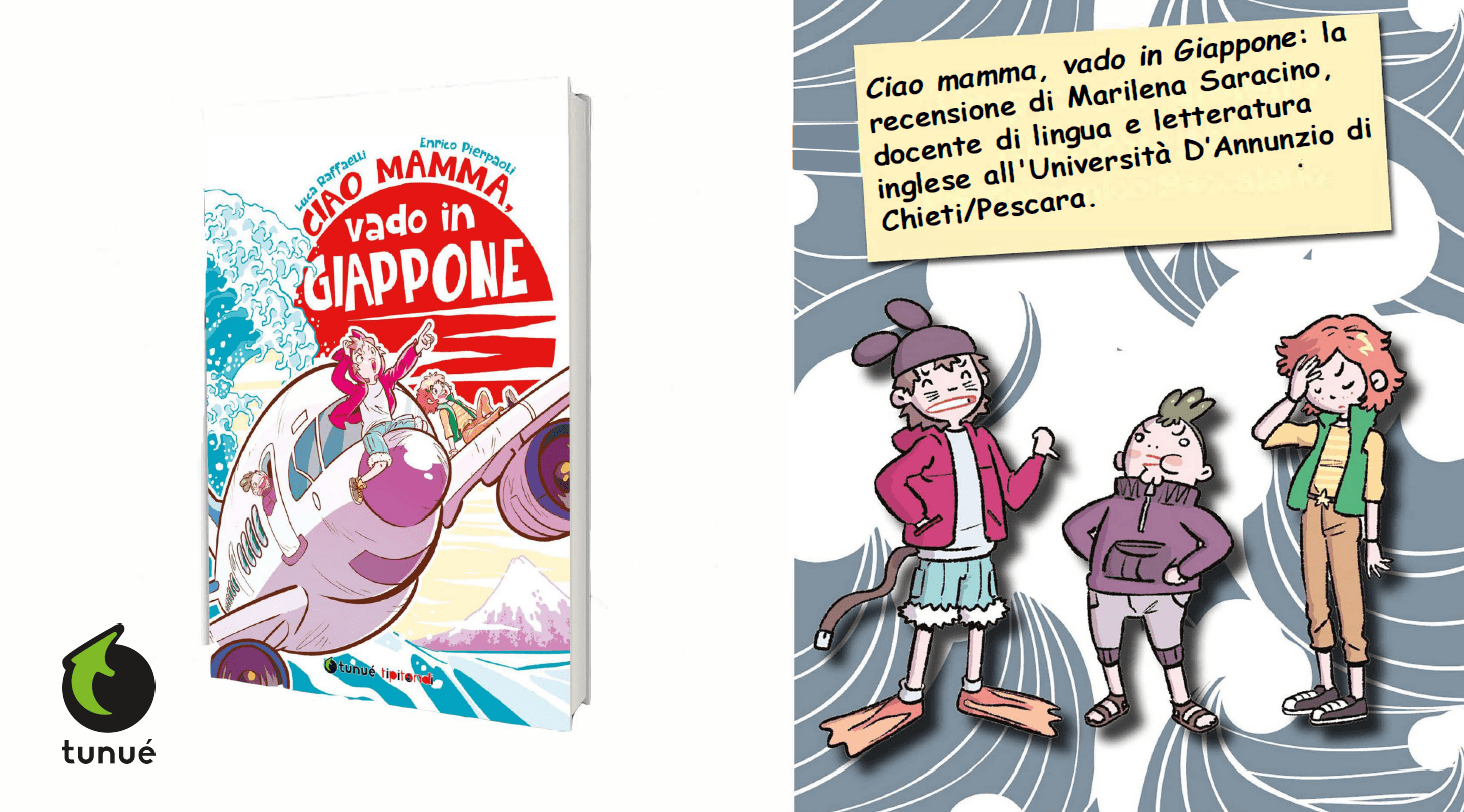 ciao_mamma_vado_in_giappone_tunué