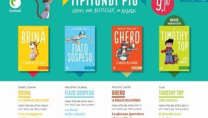 presentazione_bestseller_novità_HR_Pagina_01