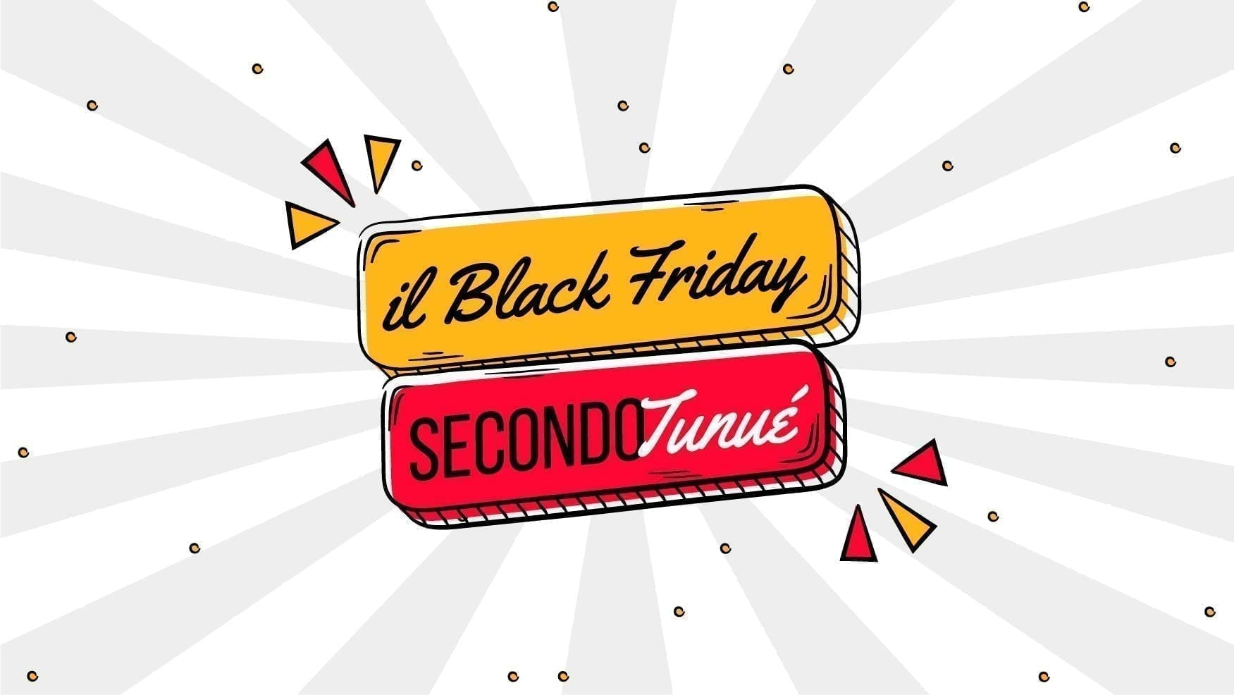 black_friday_tunué