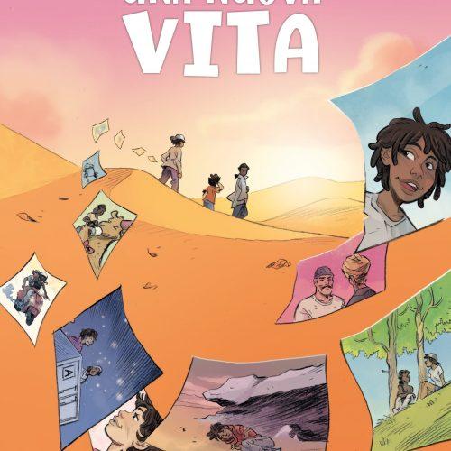 Cover_I_colori_di_una_nuova_vita