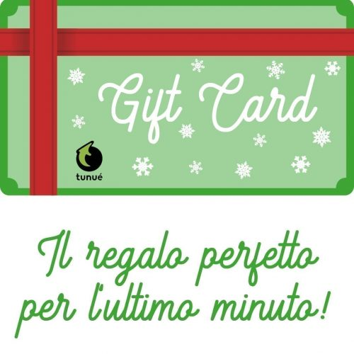 Gift_Card5