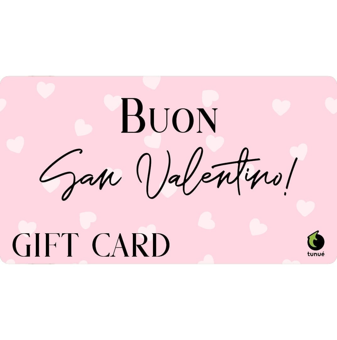 Gift_card_san_valentino
