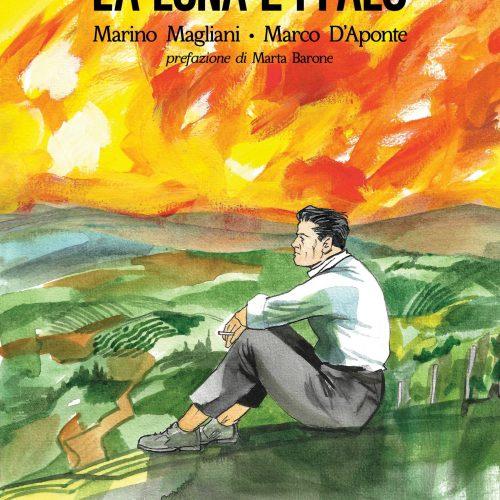cover_la_luna_e_i_falò