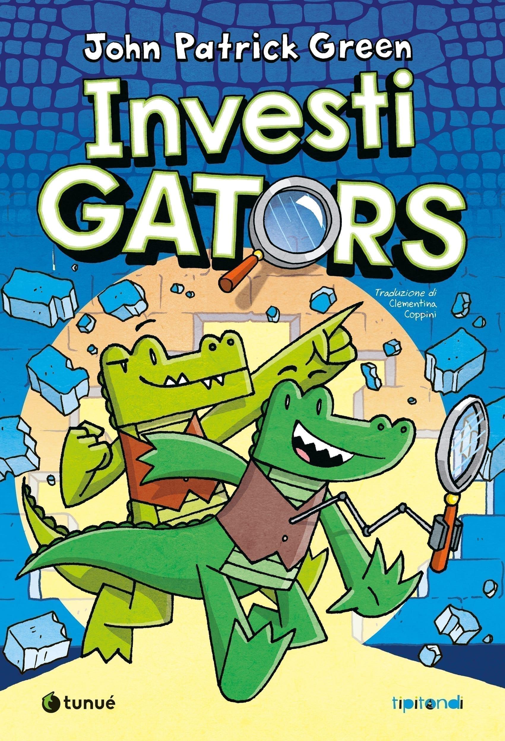 investigators